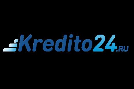 Kredito24 - займ на карту срочно