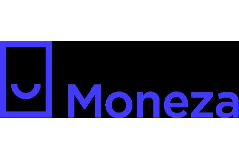 Moneza - займы онлайн